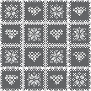 hearts_and_poinsettias_wht-gry