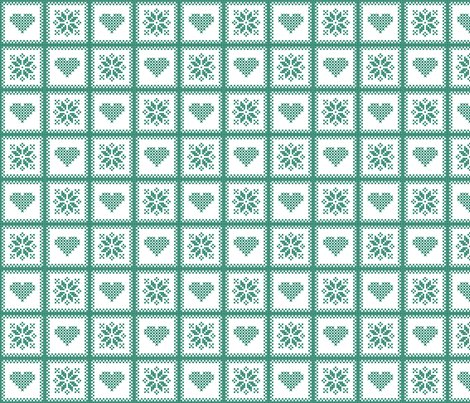 Hearts-and-poinsettias-grn-wht_shop_preview