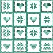 Hearts-and-poinsettias-grn-wht_shop_thumb