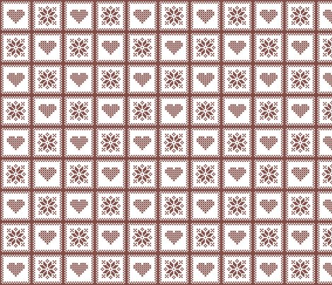 Hearts-and-poinsettias-red-wht_shop_preview