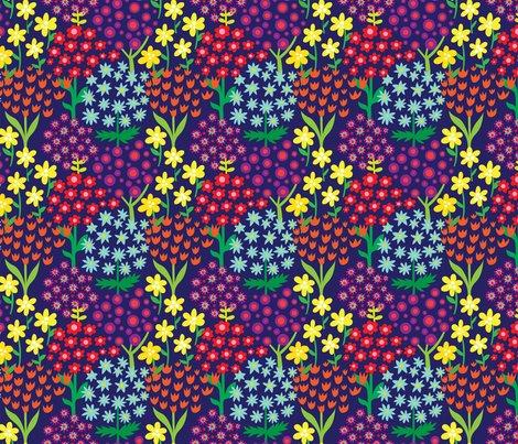 Flowergarden_shop_preview