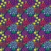 Flowergarden_shop_thumb