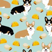 Rcorgi_tacos_mint_shop_thumb