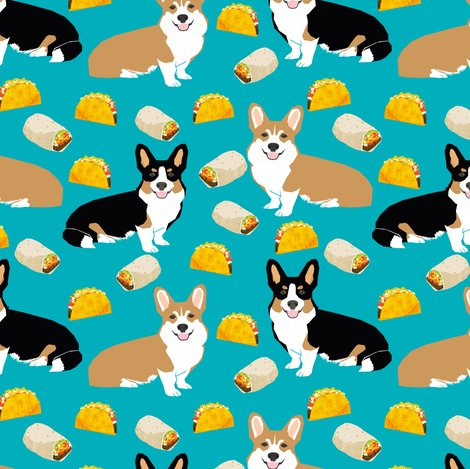 Rcorgi_tacos_turq_shop_preview