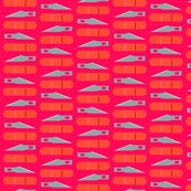 Xacto-pattern-pink_shop_thumb