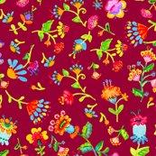 Rsmall_flowers_raspberry_shop_thumb