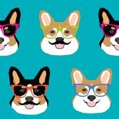 Rcorgi_glasses_tc_mustache_shop_thumb