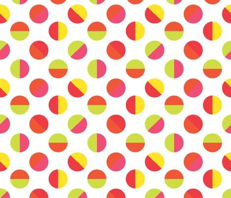 Rcolour_block_a_diagonal_early_autumnai.ai_shop_preview