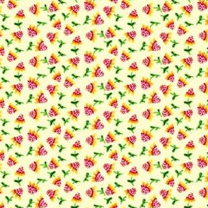Tiny_Sunflowers_Cream
