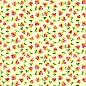 Tiny_Sunflowers_Cream