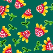 Rtiny_sunflowers_green_shop_thumb
