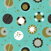 Rspace_pattern_teal_upload_shop_thumb