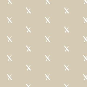 x khaki neutral fabric cute x neutral fabric cute x khakis nursery baby