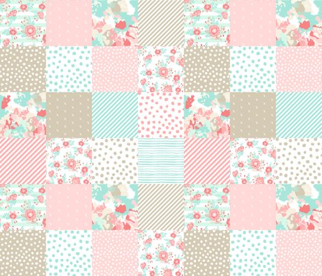Rflorence_quilt_shop_preview