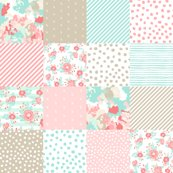 Rflorence_quilt_shop_thumb
