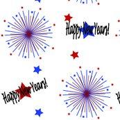New_years_2_shop_thumb