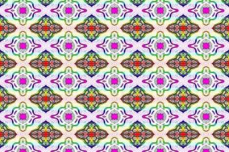 Rrrcoloring_page_2_shop_preview