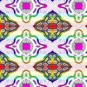 Rrrcoloring_page_2_shop_thumb
