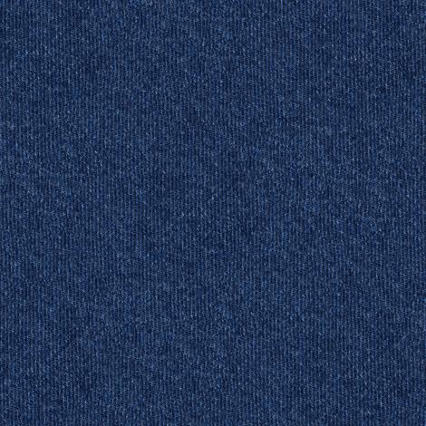 denim smaller fabric by vo_aka_virginiao on Spoonflower - custom fabric