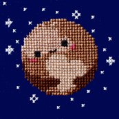 Rpluto_cross_stitch_shop_thumb