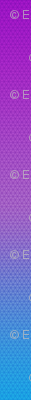 Rsombra_fabric_preview