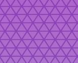 Rsombra_fabric_thumb