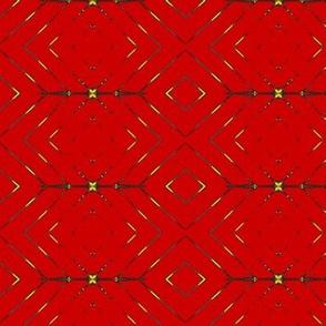 Arrow-ingrid-red-ma
