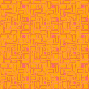 orange_background_w_pink_offset600v2