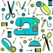 Rrrr8bit-sewing-icons_06_shop_thumb
