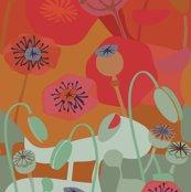 Poppies-rud-copper_shop_thumb