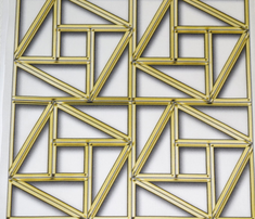 Rpythagorean_empty_frames_with_fake_gold_comment_736192_thumb