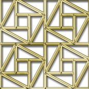 Rpythagorean_empty_frames_with_fake_gold_shop_thumb
