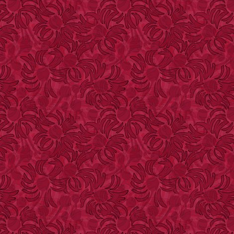 Rasters-cherry-red_shop_preview