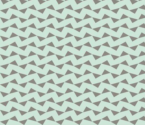 Trizag_no6_upload_rev_shop_preview