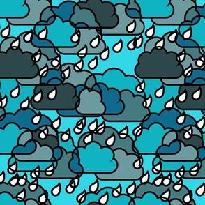 rain_in_blue
