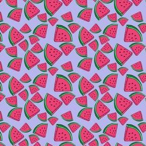 watermelon_lilac