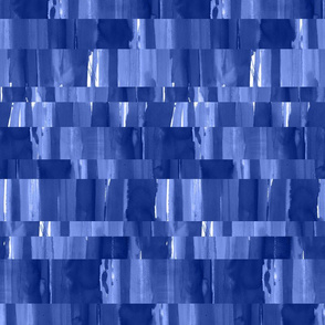 watercolorstripe2_blue