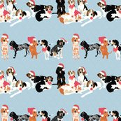 Rrcoonhound-christmas-pattern_shop_thumb
