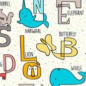 Ralpha-animals2_shop_thumb