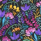 Rrr228_wonderland_flowers_pattern_big_shop_thumb