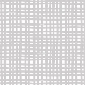 Simply Me light grey
