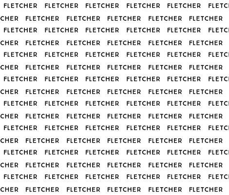 Rfletcher_shop_preview