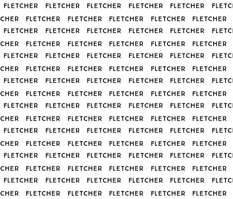Fletcher Fabric fabric by ivieclothco on Spoonflower - custom fabric