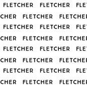 Rfletcher_shop_thumb