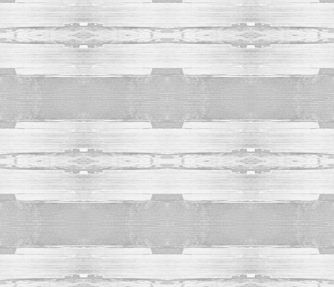white-wash board fabric by materialsgirl on Spoonflower - custom fabric
