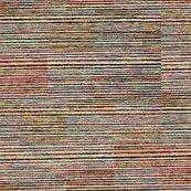Rr5919417_dsc02597_ed_ed.png_ed_ed_shop_thumb