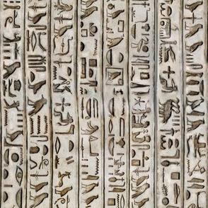 hieroglyph-brown-vert