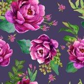 Rpink_sunrise_in_purple_shop_thumb