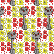 Spoonflower_T-shirt