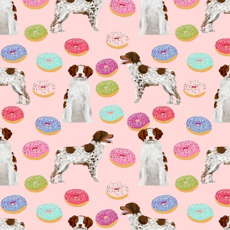 Rbrittany_spaniel_donut_shop_preview
